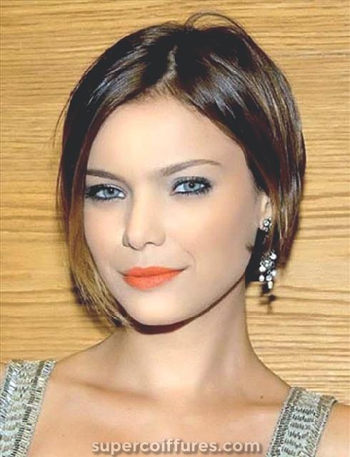 25 coupes de cheveux modernes les plus exclusifs pour les femmes