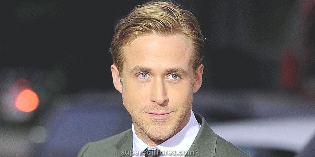 15 coiffures exquises Uppercut pour hommes