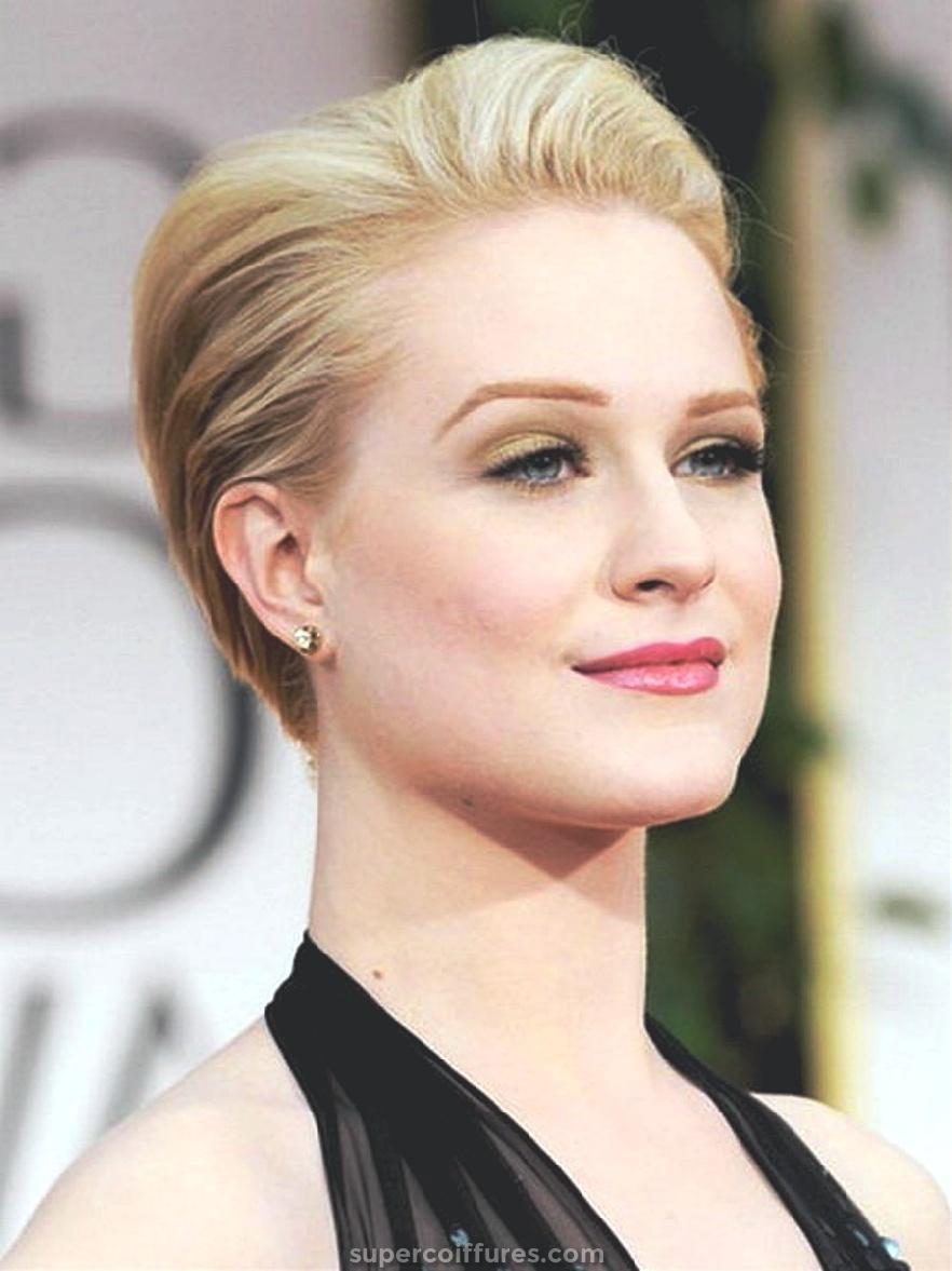 25 coiffures les plus intemporelles et classiques pour les femmes