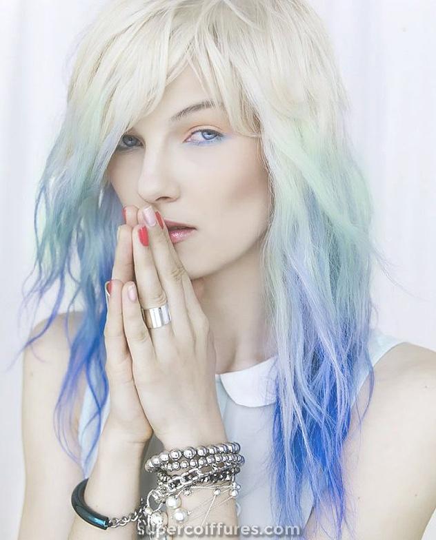 17 faits saillants pour tous les styles et types de cheveux