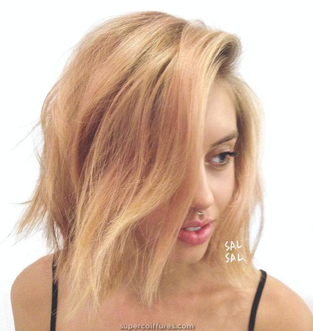 Retirer couleur noir cheveux