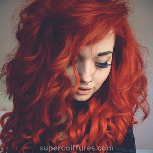 Magasin d'extension de cheveux montreal