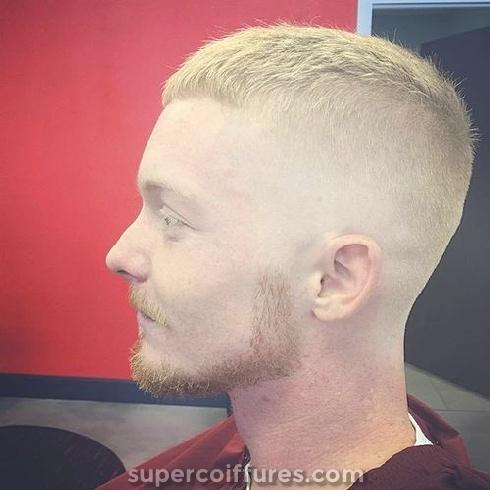 25 coupes de cheveux hautes et serrées les plus jolies et les plus attrayantes