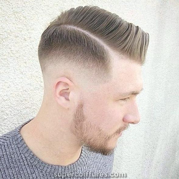 26 idées de coupe de cheveux
