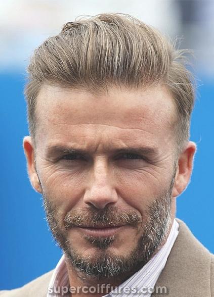 25 coupes de cheveux formelles les plus cool et les plus chaudes pour les hommes