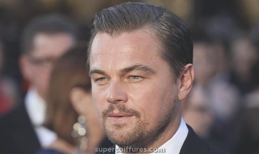 15 coiffures pour hommes pour visages ronds