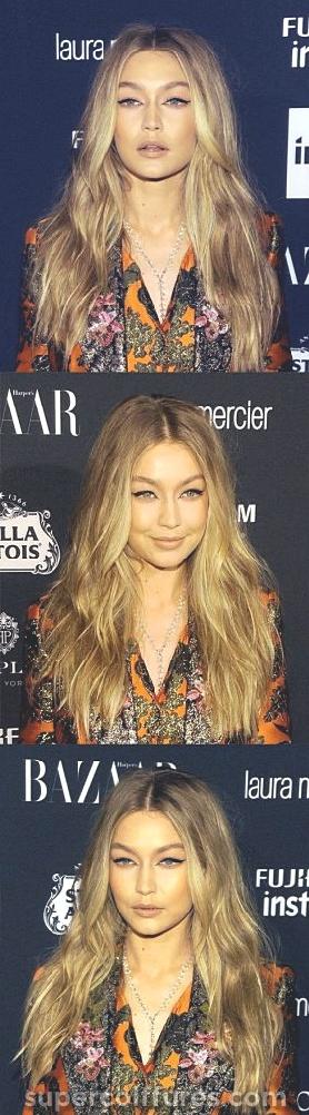 30 longues coiffures pour les femmes en 2019 - Restez élégant et extraordinaire