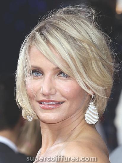 30 coiffures choppy les plus éblouissantes pour les femmes