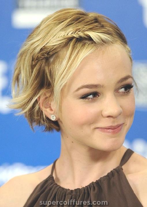 25 coiffures d'été les plus cool pour les femmes