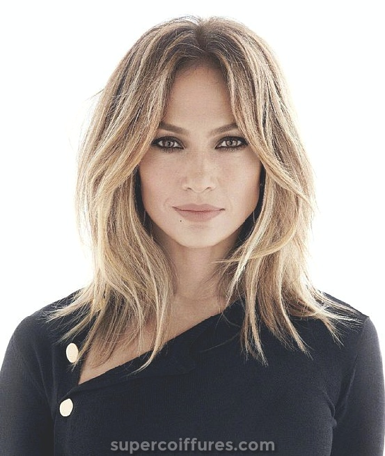 20 des coiffures les plus chaudes pour les femmes en 2019